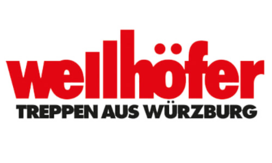 Wellhoefer-Logo